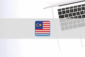 Cara memilih domain name