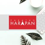 Blog Pakatan Harapan