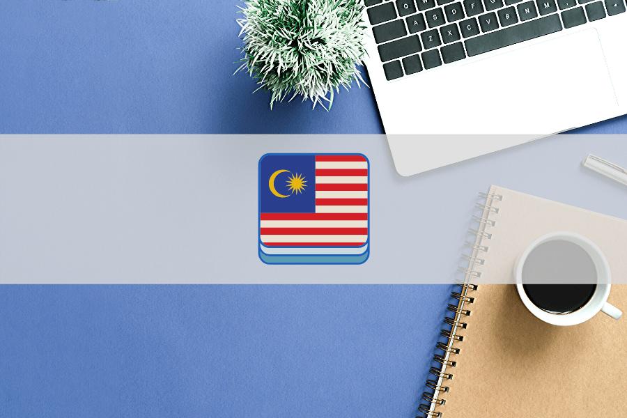 Blog politik paling popular di Malaysia
