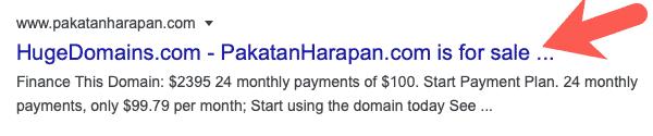 pakatanharapan.com