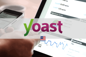 Review Yoast SEO Premium plugin untuk Wordpress