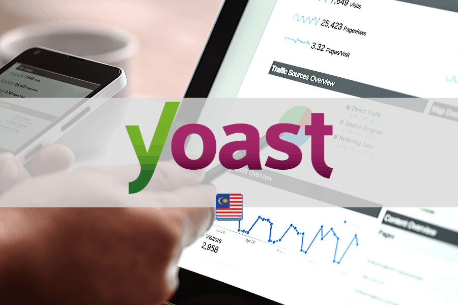 Review Yoast SEO Premium plugin untuk Wordpress