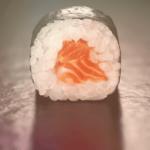 Status Sakae Sushi dari Halal JAKIM