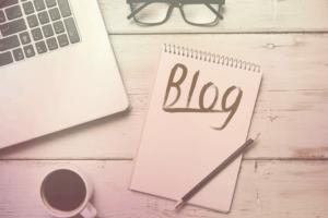 Apa beza blog dan website?