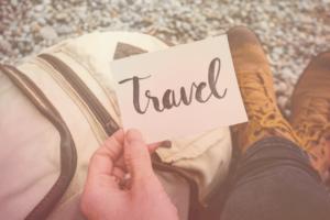 Blog travel yang best di Malaysia dan luar negara