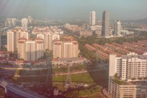 Things to do in Subang Jaya