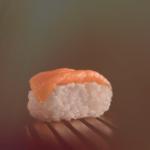 Sushi King halal atau tidak?