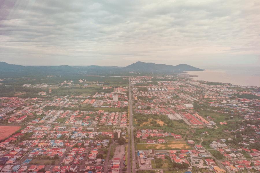 Things to do in Tawau, Sabah
