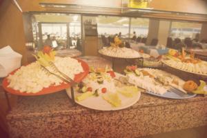 Buffet Ramadhan 2021