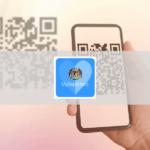 Cara register MySejahteran untuk company di mysejahtera.malaysia.gov.my