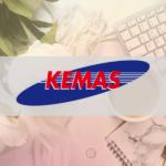 kis.kemas.gov.my