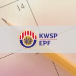 Appointment EPF di www.kwsp.gov.my/ms/janjitemu