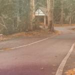 Tempat menarik di Bukit Fraser