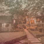 Tempat penginapan menarik di Selangor