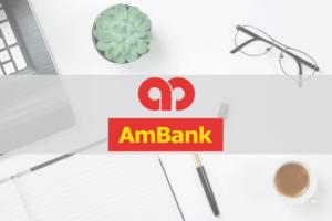 ambank.amonline.com.my