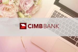cimb.bizchannel.com.my
