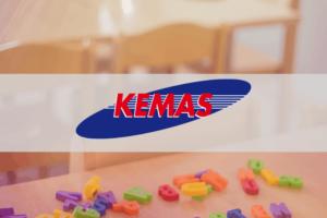 enrol.kemas.gov.my