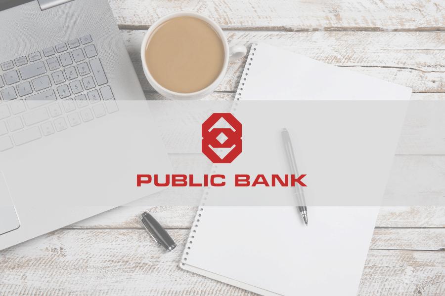 pbebank.com