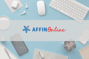 rib.affinonline.com