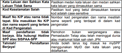 myspp.spp.gov.my