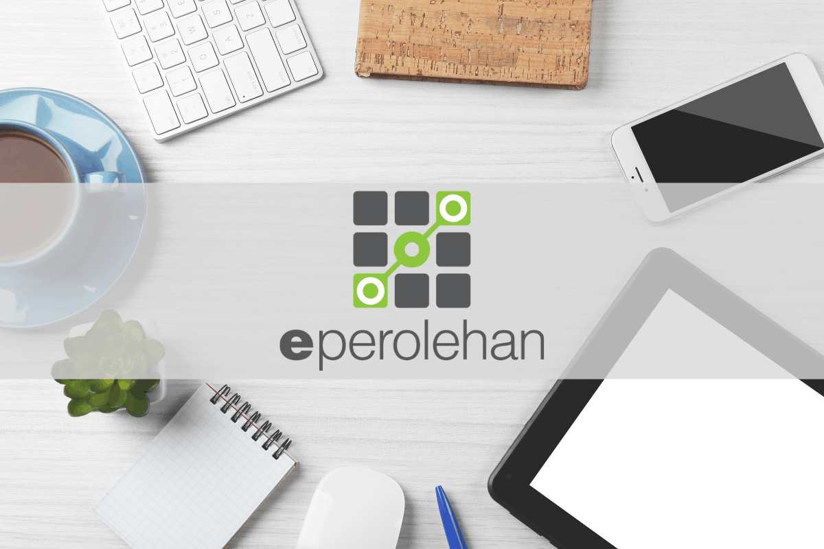 eperolehan.gov.my