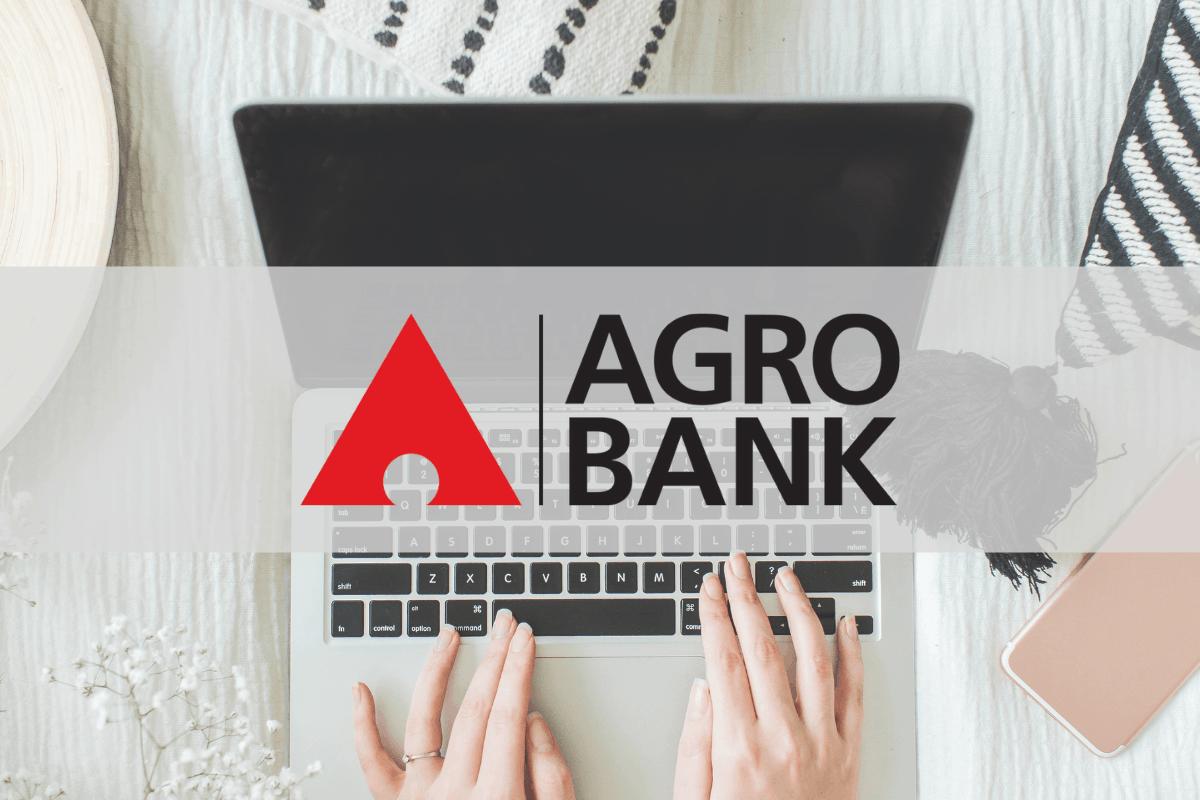 Cara tukar limit Agrobank